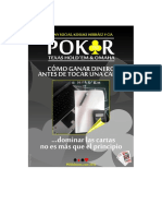 COMO GANAR DINERO ANTES DE TOCAR UNA CARTA.pdf