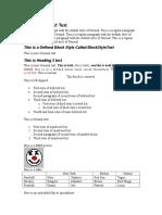 SampleDOCFile_100kb.doc