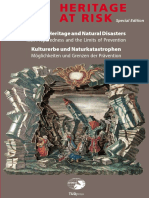 Cultural_Heritage_and_Natural_Disasters.pdf