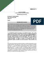 Anexo03Jurisprudencia Registral.pdf