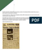 CortesTorres_Aldo_M3S1_interpretandohechos.docx