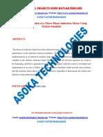 dynamicsimulationofathreephaseinductionmotorusingmatlabsimulink-141229001623-conversion-gate01.pdf