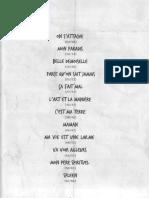 _Christophe-mae.pdf
