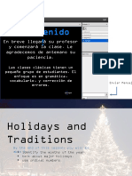 Classic-holidays-and-traditions-1_2.ppt