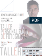 Vargas Flores