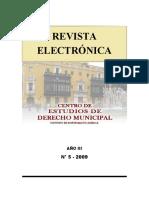 ANALISIS_CAUSALES_VACANCIA.pdf