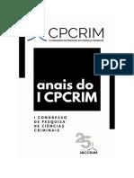 ANAIS-CPCRIM2017.pdf