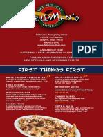menu (1)