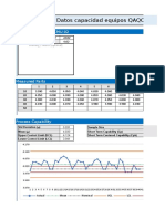 Cp-Cpk-Capability-Calculation-Sheet-v3.xlsx