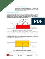 Conveccion natural.pdf