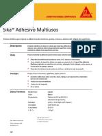 ht_sika_adhesivo_multiusos (1)