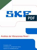 A) Evolución Del Mantenimiento1-Ok
