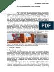 ARGAMASSA POLIMÉRICA PARA ASSENTAMENTO DE TIJOLOS OU BLOCOS .pdf