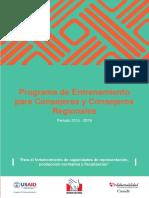 Programa de Entrenamiento.pdf