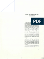 PINA CABRAL, João de, 1981 - «O Pároco Rural e o Conflito Entre Visões Do Mundo No Minho», Estudos Contemporâneos, n.2,3 75-100.