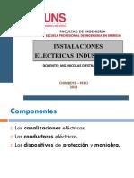 IE Industriales2