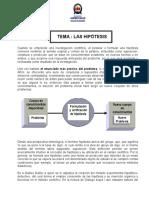 9.-hipotesisunab.pdf