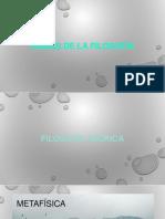 Ramasdelafilosofia 151103180540 Lva1 App6891