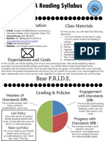 palof syllabus inforgraphic 18-19 version 2