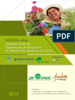 Sistematización_de_Experiencias_PCyS_I.pdf