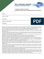 07 - DIDATISMO NA CONTAÇÃO DE HISTÓRIAS.pdf