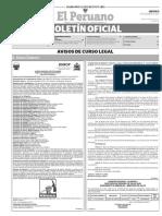 00D13tYx4RiA_pQjLQl0YE.pdf