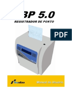 Manual TBP50.pdf