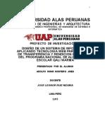 Trabajoacademico 151006141044 Lva1 App6892