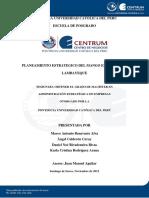 BENAVENTE_CALDERON_RIVADENEIRA_RODRIGUEZ_MANGO.pdf