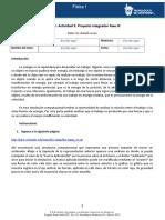 MIV-U2- Actividad 3 Proyecto Integrador Fase III