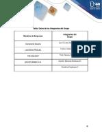 Tabla_Distribucion_de_Empresas_Modelo.docx