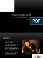 V - Toxicologia Forense.pptx