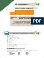 002 Psicro-Calidad-Confort OK.pdf