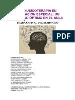 trabajo_final0_pdf.pdf