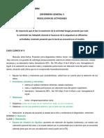 Aplicabilidad_M3.1- Escalas NOC(1)