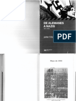 Fritszche, P. - Mayo 1933.pdf