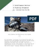 SCRAPBOOK-KNIFE-FIGHTING.pdf