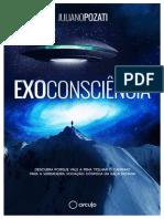 EXOCONSCIENCIA - Juliano Pozati.pdf
