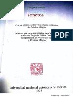 Cristina Mugica-Sonetos.pdf