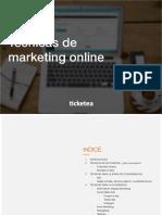 Tecnicas-marketing-para-eventos-online.pdf