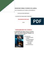 AVANZE DE TRASMISION POR FAJAS.docx