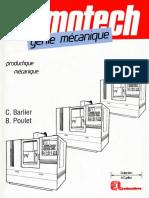 Memotech_mecanique