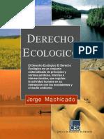Derecho Ecológico.pdf
