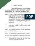 la-vida-de-job.pdf
