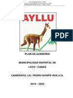 2 Manual Produccion Vivero Forestal
