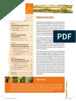 historia-del-teatro.pdf