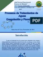 coagulacionyfloculacion-120224122002-phpapp01