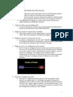 Test_cuestionario-can-bus.pdf