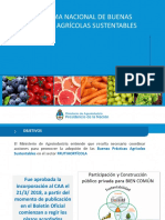 000000_Programa Nacional de Buenas Practicas Agricolas Sustentables