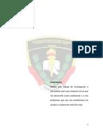 Escuela PNP_Atencion Al Cliente